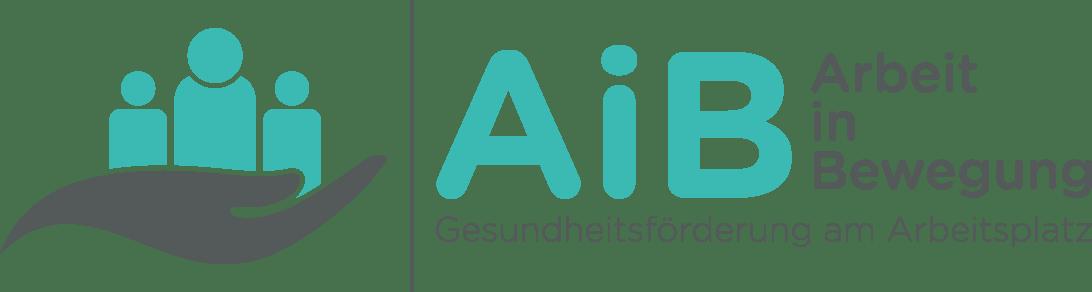 AiB Arbeit in Bewegung KG